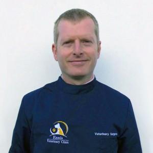 Dennis Ennis Vet Clinic Team