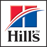 Hill's Pet Logo